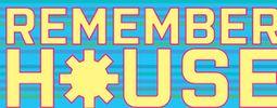 """Remember House láká na """"bludného Holanďana"""" hrajícího house"""