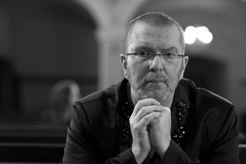 Slovenský Slávik zná nominace. Jsou plné mladých jmen