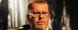 LIVE: Richard Müller a Fragile rozezněli v Brně své Hlasy