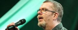 VIDEOROZHOVOR : Proč Richard Müller nevede předkoncertní rituály?