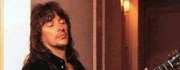Richie Sambora nastoupil do léčebny, Bon Jovi hrají dál