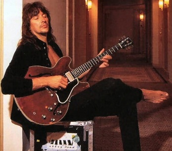 richie_sambora_top