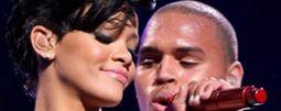 Rihanna a Chris Brown: Zmlátil ji, a teď spolu mají duet!