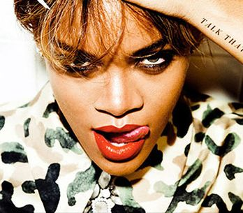 rihanna-talk-that-talk_top