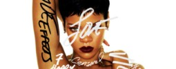 rihanna-unapologetic-cover_per
