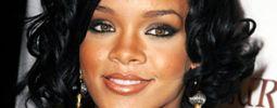 Rihanna má nový klip, vypráví o romanci se smutným koncem