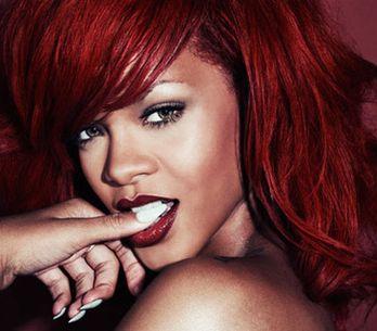 Rihanna na turné: Londýn ji vypískal, jak dopadne v Praze?