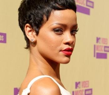 Rihanna chystá nové album. Vyjde už v listopadu