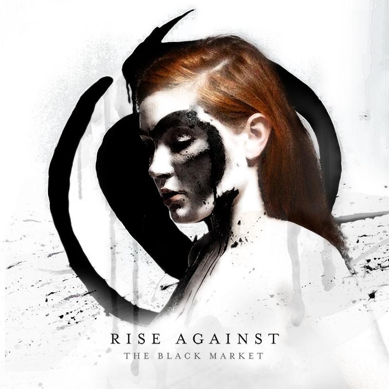 RECENZE: Jako káva bez kofeinu. Rise Against chybí návykovost