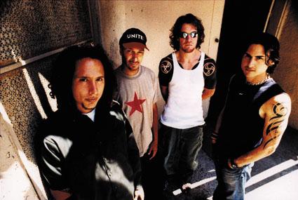 Rage Against The Machine plánují vlastní festival, nové album ne