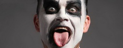Robbie Williams 200km od českých hranic? Jeďte na Sziget!
