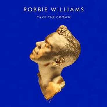 robbie-takethecrown