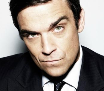 VIDEO: Robbie Williams si chatuje s dívkou z Česka