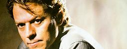 SMRT SI ŘÍKÁ ROCK'N'ROLL: Robert Palmer (105.)