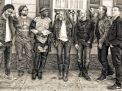 Robert Plant opět v Česku. V létě zamíří do Brna