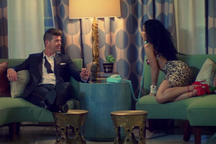 robin-thicke-featuring-nicki-minaj-back-together-music-video