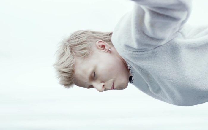 Robyn chystá mini album, vyjít má do konce srpna