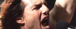 Tom Cruise jako rocková hvězda? Radí mu sám Jon Bon Jovi!