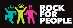Rock for People 2013 slibuje vyšší bezpečnost a první jména v řádu týdnů