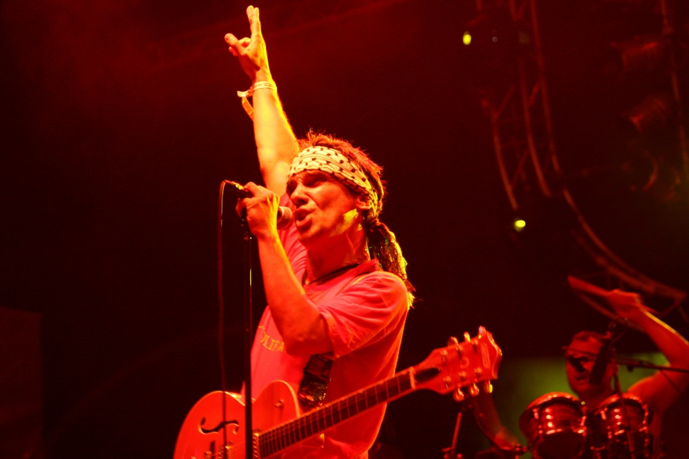 r for p manu chao 02
