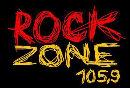 Ukaž v sobě kus rockera a dostaň svojí kapelu na billboardy i do éteru!