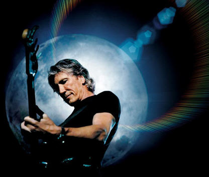 roger-waters-230805