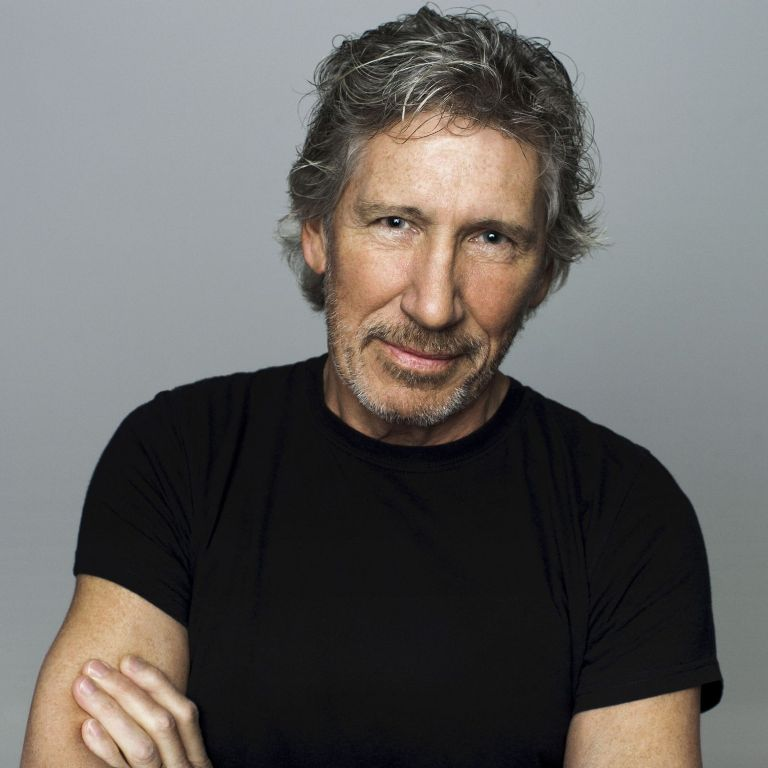 roger_waters2