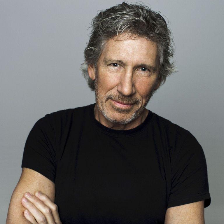 Roger Waters přiveze svoji Zeď znovu do Prahy
