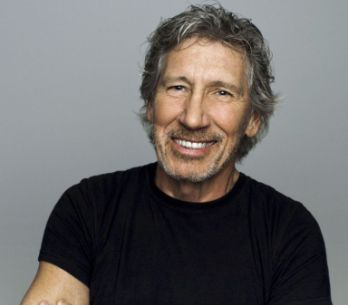 roger waters top