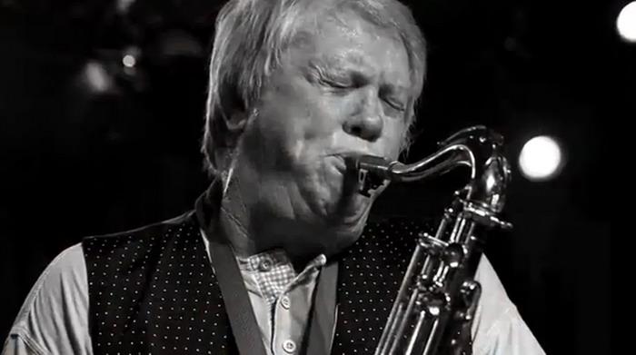 Zemřel Bobby Keys, dlouholetý saxofonista Rolling Stones