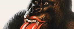 RECENZE: Rolling Stones si k