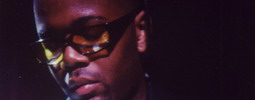 Zemřel Romanthony, vokalista skladby One More Time od Daft Punk