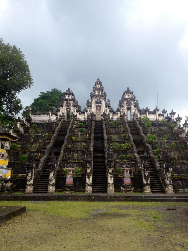 Pura Lem. 2 palác resize