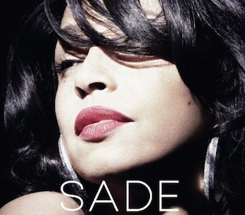 RECENZE: Sade - The Ultimate Collection