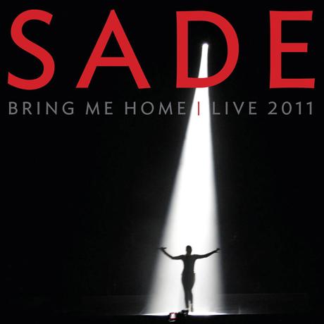 RECENZE: Koncert Sade je nejlepší bonboniérou v nejhezčím balení