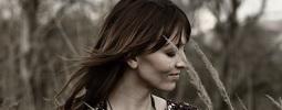 RECENZE: Sarah & The Adams - mír a klid pro naše uši