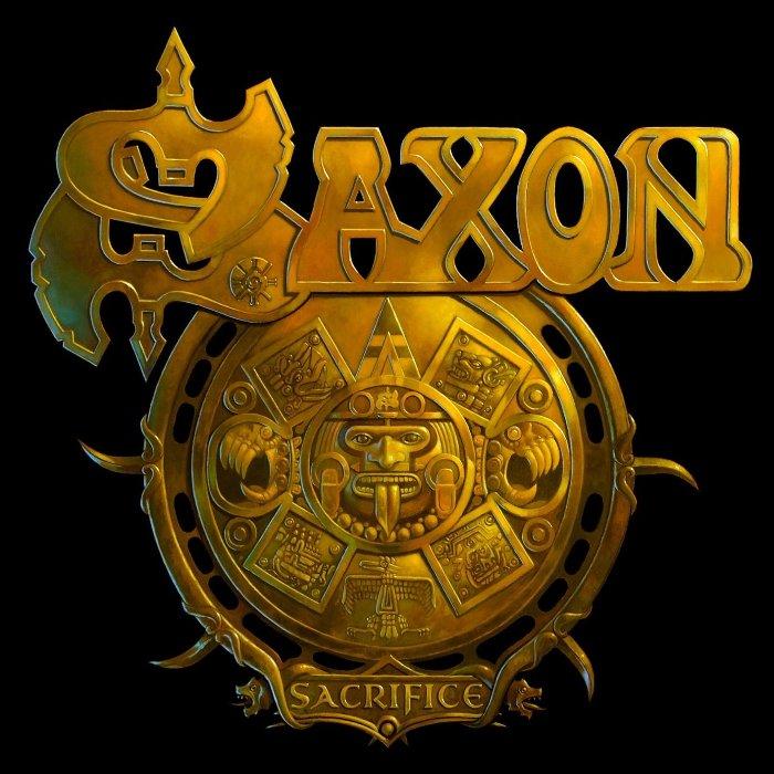 RECENZE: Metaloví profesoři Saxon ctí osnovy ze staré školy