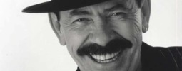SMRT SI ŘÍKÁ ROCK'N'ROLL: Scatman John (75.)