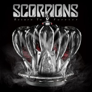 Scorpions-Return-To-Forever