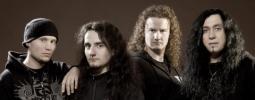 Českobudějovičtí Seven vyrazili na evropské turné