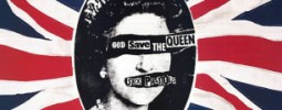 god-save-the-queen1-640x240 PER