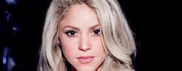 AUDIO: Hvězdný duet - Shakira si k mikrofonu pozvala Rihannu
