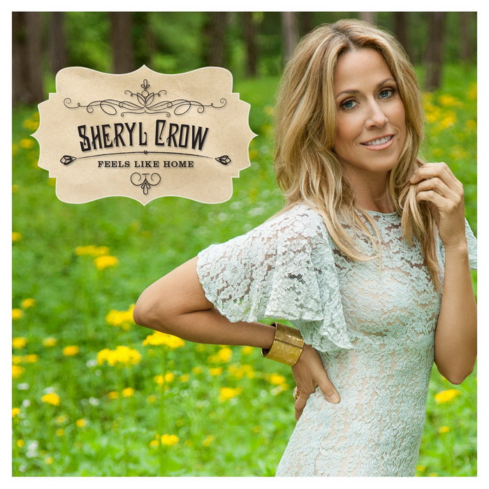 Sheryl-Crow feelslikehome