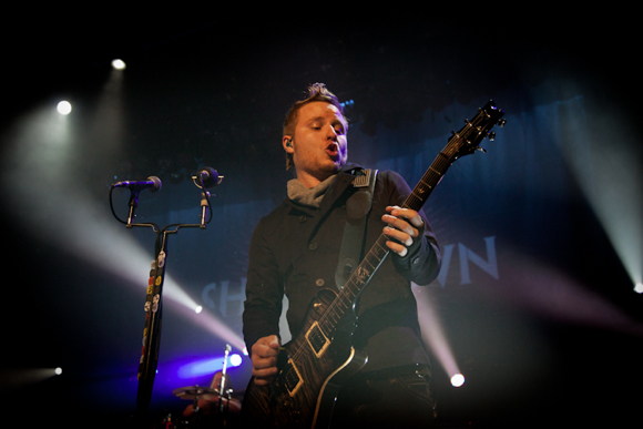 shinedown-03-28-12-anaheim-by-rob-fenn-10