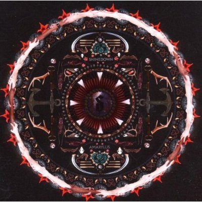 RECENZE: Shinedown poskládali album podle matematického vzorce