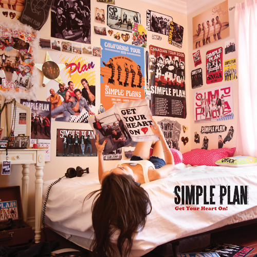 get_your_heart_on_simple_plan