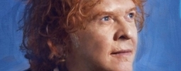 Simply Red  Big Love PER