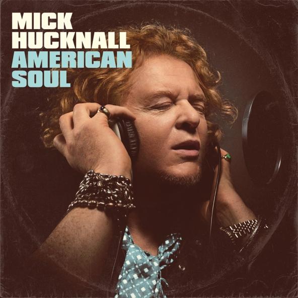 RECENZE: Mick Hucknall na sólovce stín Simply Red nepřekročil