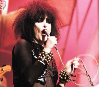 Kopie - siouxsie_and_the_banshees
