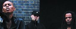 Fanoušek Skunk Anansie vytvořil kapele působivý videoklip